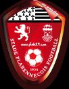Logo_Stade_plabennecois