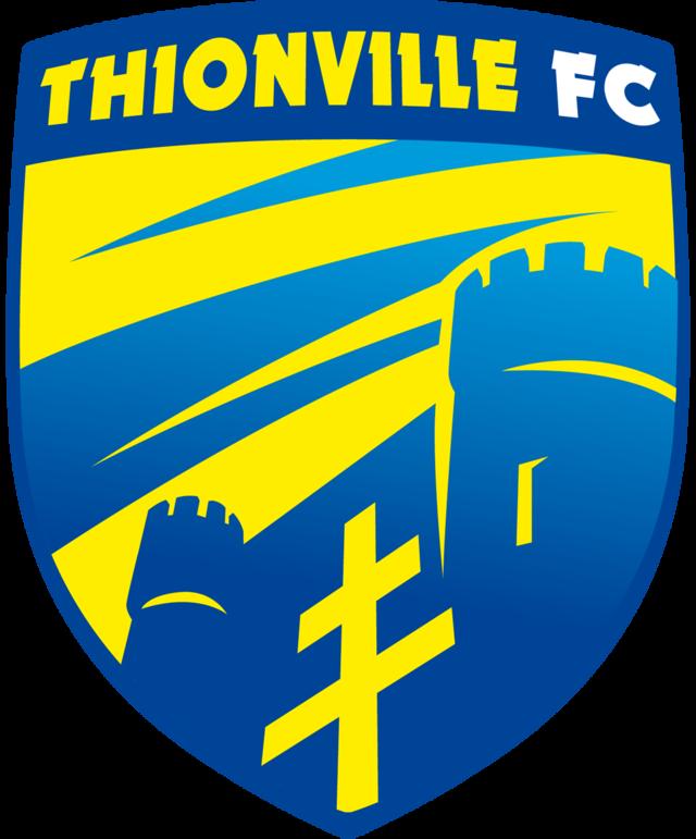 Logo_Thionville_FC