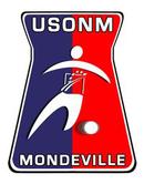 Logo_USON_Mondeville