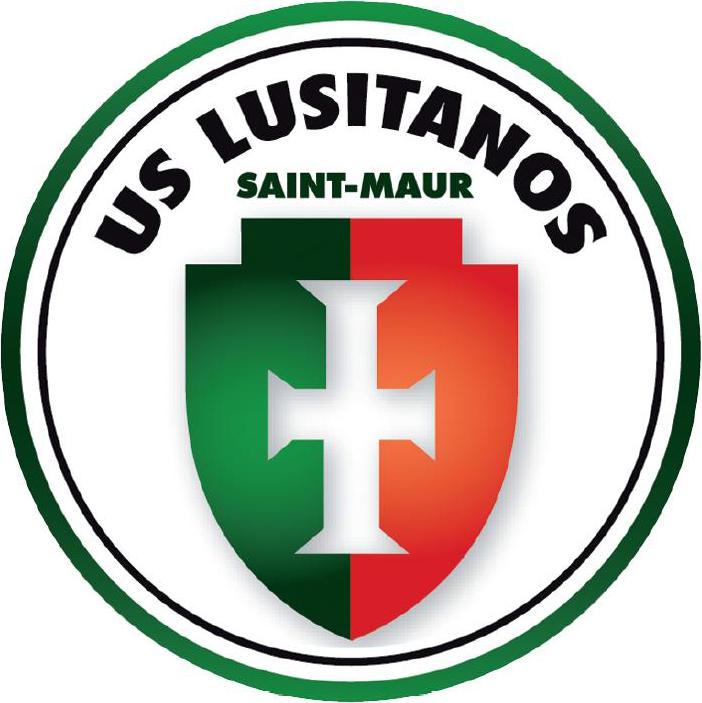 Logo_Union_Sportive_des_Lusitanos_de_Saint-Maur