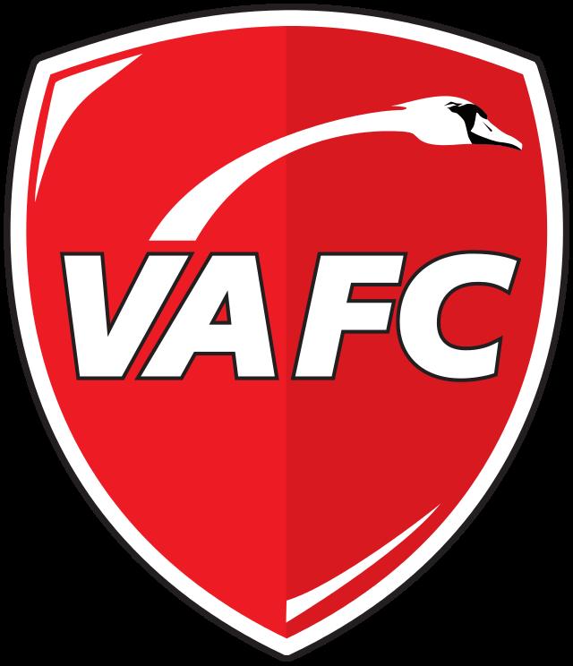 Logo_Valenciennes_FC