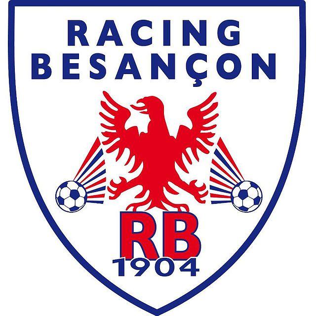 Logo_besanconrc