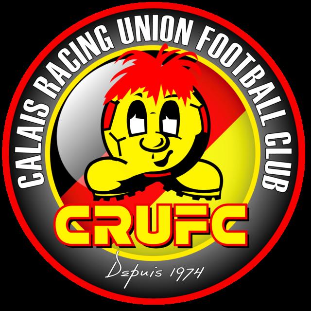 Logo_crufc_2014_27-07