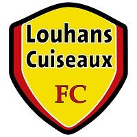 Logo_cslc71