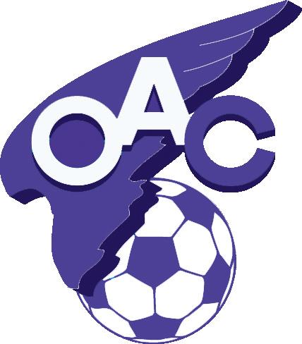 Logo_oac_2007