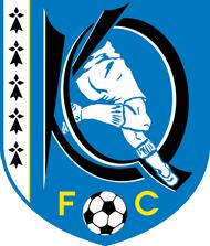 LogoduQuimperKFC