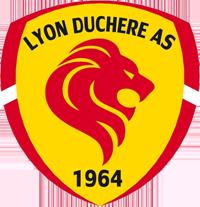 Lyon_duchere