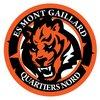 Mont Gaillard