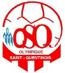 Olympique_Saint_Quentin