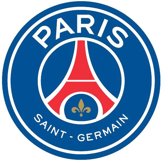 PGS_2013_logo