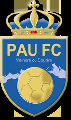 Pau_FC