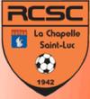 RCSC_Chapelle_Saint_Luc