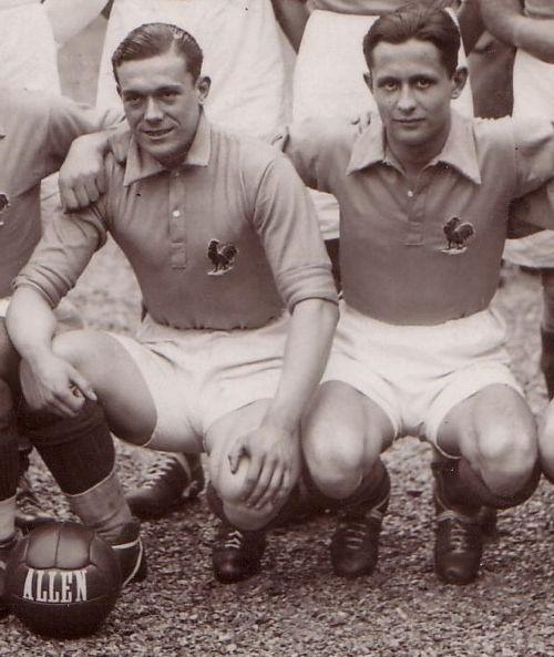 RIO-NICOLAS-EDF1934
