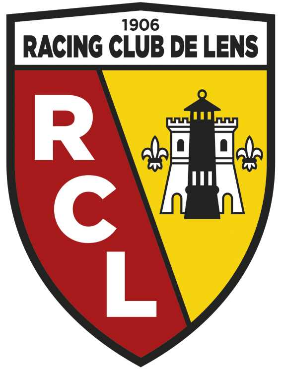 Racing_Club_de_Lens_logo_2014