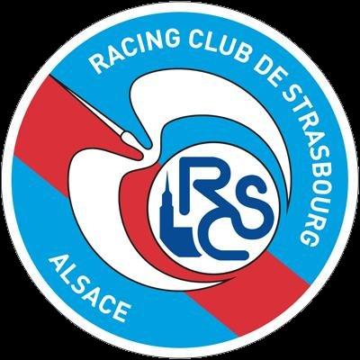 Racing_Club_de_Strasbourg_Alsace_logo_2016