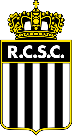 Royal_Charleroi_Sporting_Club_logo