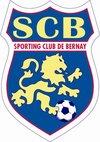 SC_Bernay