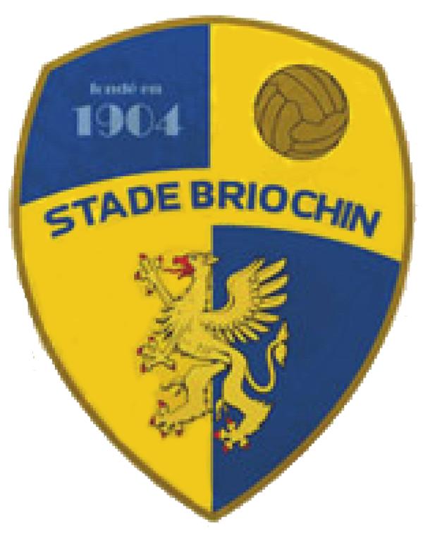 Stadebrochin22
