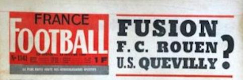 Une-FF-Fusion-FCR-USQ