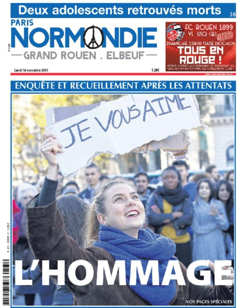 UneParisNormandie-15nov2015