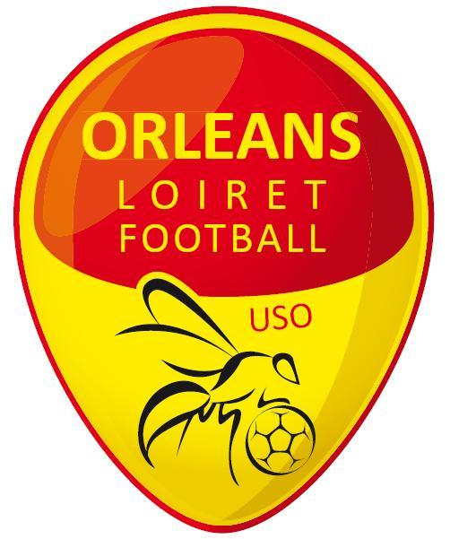 Union_sportive_Orléans_Loiret_football