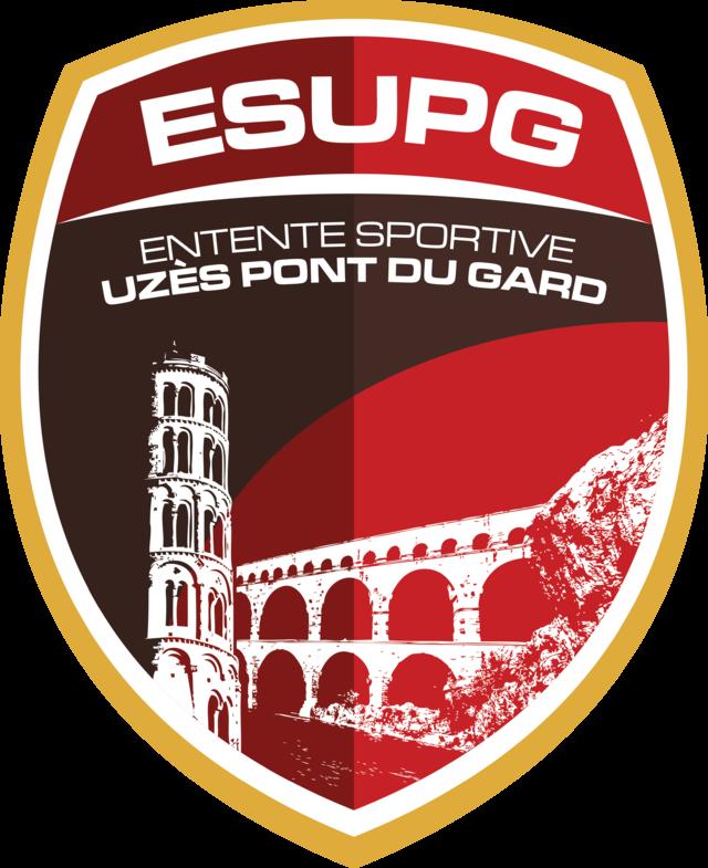 Uzes-Pont-du-Gard-logo