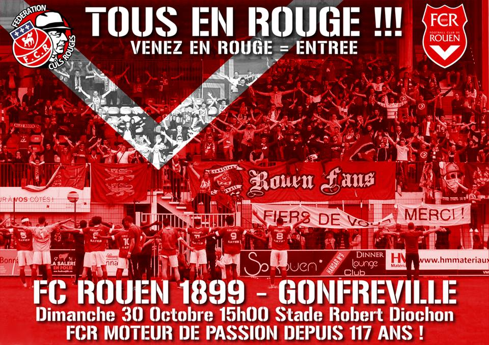 affiche-fcr