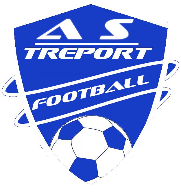 as treport