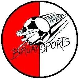bruay sports