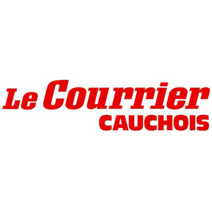 courrier-cauchois