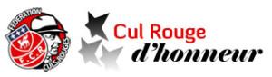 culrougedhonneur1