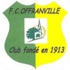 fc offranville