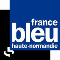 france bleu haute normandie