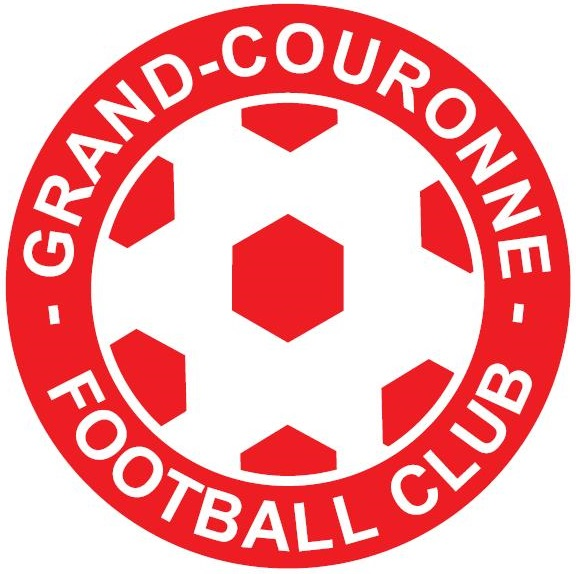 grand-couronne fc