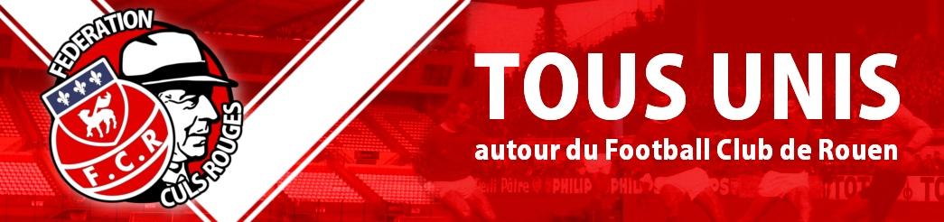 Fédération des Culs Rouges