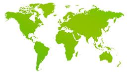 internationaux-etrangers