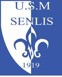 logo Senlis