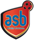 logo-as béziers