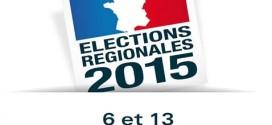 Questions aux candidats des régionales sur le FCR et le football en Normandie
