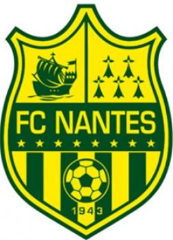 logo-fc-nantes-1905-1