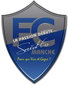 logo-fc-saint-lo-manche