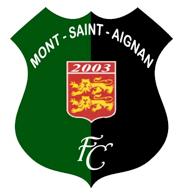logo mont-saint-aignan