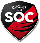 logo so cholet