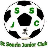 logo__saint-seurin