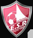 logo_esr