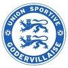 logo_us_goderville