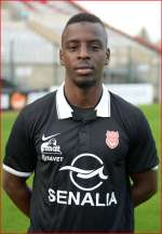 mansour demba