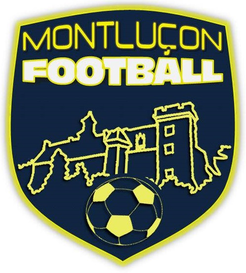 montlucon-football