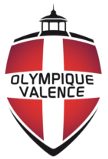 olympique valence