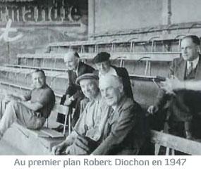 pacte Diochon